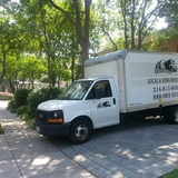 Home Movers LLC image