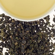 San Lin Xi Oolong from Harney & Sons