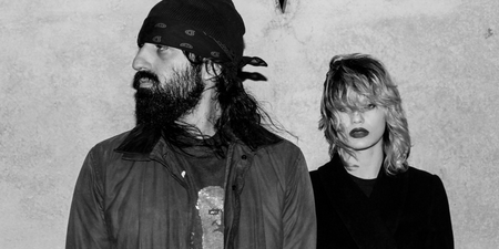 Urbanscapes 2017 reveals second wave lineup — featuring Crystal Castles, Hyukoh, Ulrich Schnauss & more