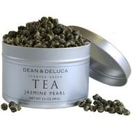 Jasmine Pearl Tea from Dean & Deluca
