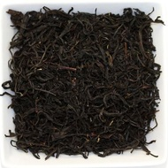 Brandy Oolong, Ruby 18 from Tealyra