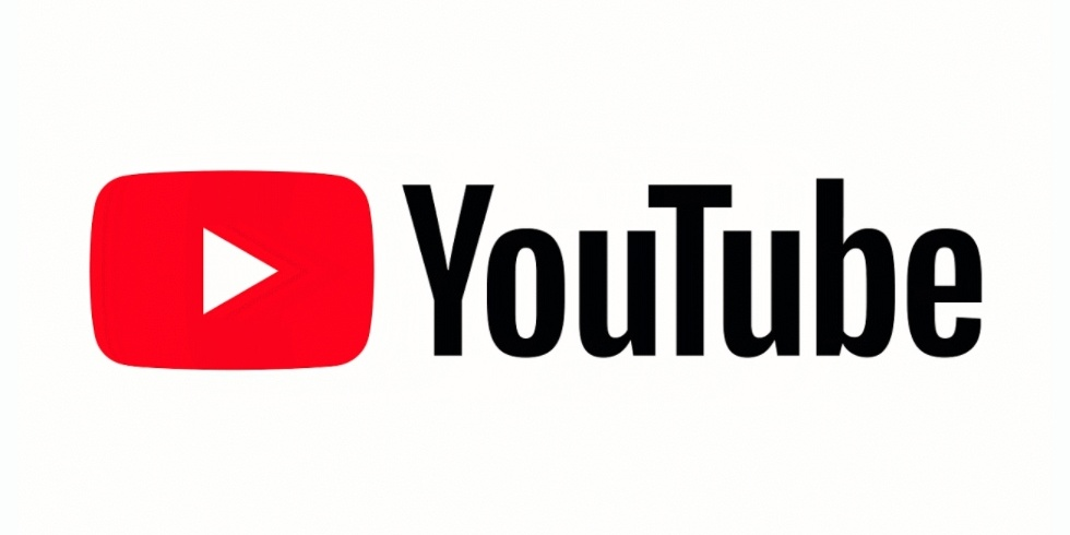 World's largest YouTube stream-ripping site has shut down