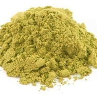 Pure Jasmine Matcha from Matcha Outlet