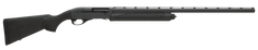 Remington Firearms 1187