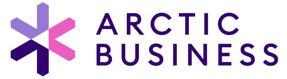 Arctic incubator