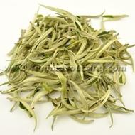 "Yunnan ""Silver Needles"" White Tea from Yunnan Sourcing"