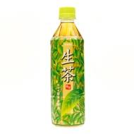 Namacha Green Tea from Kirin