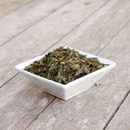 Japanese Wild Cherry from The Wiltshire Tea Company