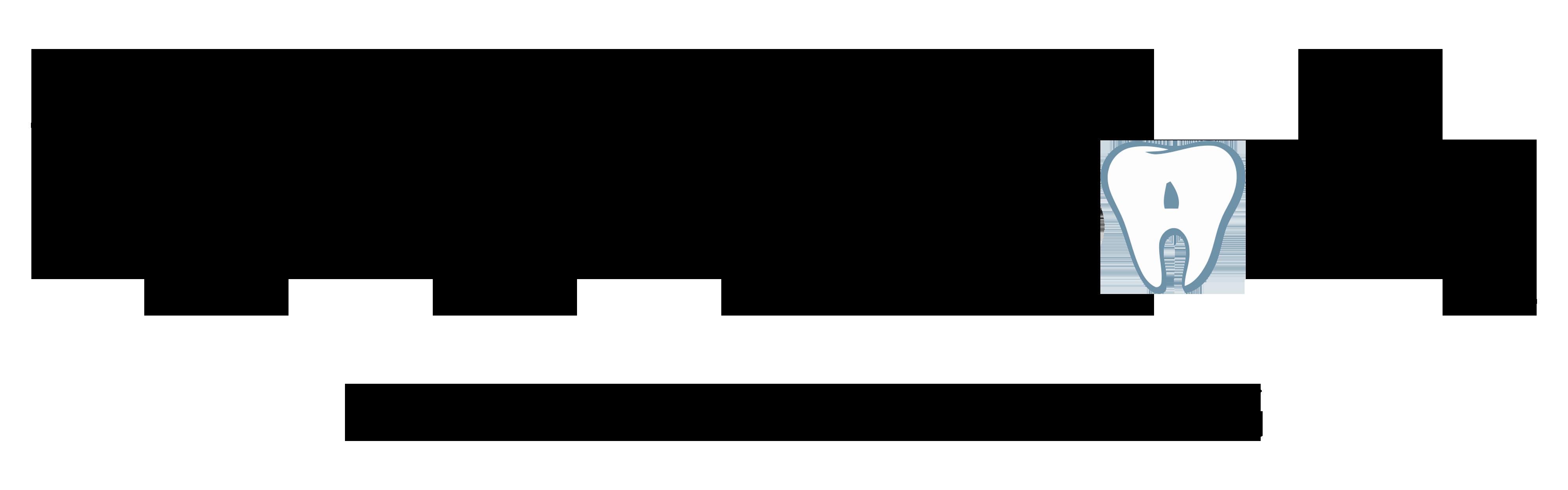 Ep9rxhv8s260rfg91ykp