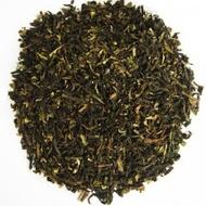 DarjeelingTeaXpress Special Sikkim Temi Autumn Flush Black Tea from DarjeelingTeaXpress