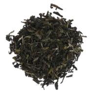 Darjeeling Loose from Numi Organic Tea