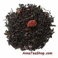Black Raspberry from Anna Marie's Teas