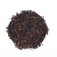 Darjeeling Golden Orange Pekoe Black Tea By Golden Tips Teas from Golden Tips Teas