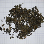 Imperial Gunpowder from Prestogeorge