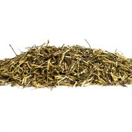 Jade Kukicha Green Tea from Conundrum Tea