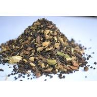 Chai Black Tea from One Love Tea