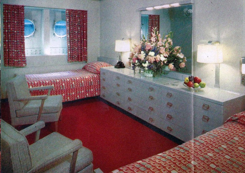 stateroom pattern_CCjpg