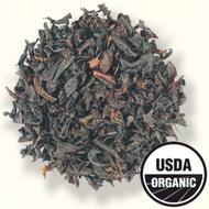 Nilgiri from The Jasmine Pearl Tea Company