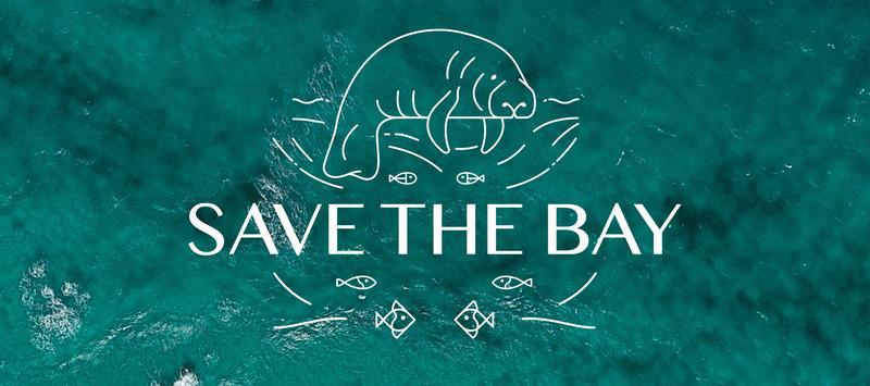 2020 08 Save the Bay Social_Email_Headerjpg