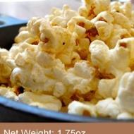 Kettle Corn from 52teas