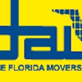 L.S. Day Moving & Storage, Inc,. image