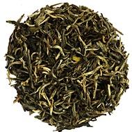 Green Pu Erh (EC22) from Nothing But Tea