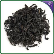 Ban Tian Yao (WuYi Oolong) from Wan Ling Tea House