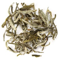 Green Pekoe from Adagio Teas - Discontinued