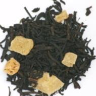 Black Mango from Théhuone