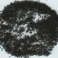 40+ year old Grain Moth Tea from Teance