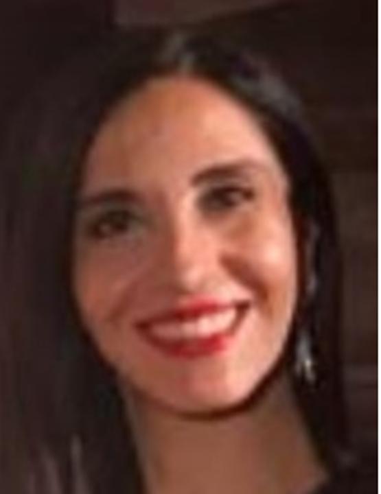 Ilaria Mastrantonio