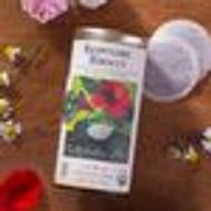 Biodynamic Hibiscus from The Republic of Tea