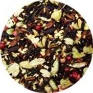 Organic Masala Chai from Tea District