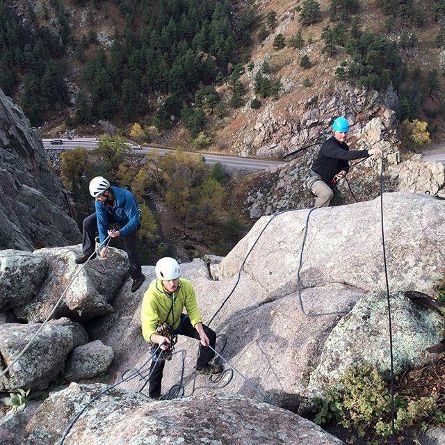 Amga Spi Assessment Climbinglife Guides
