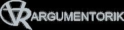 Argumentorik Online-Akademie