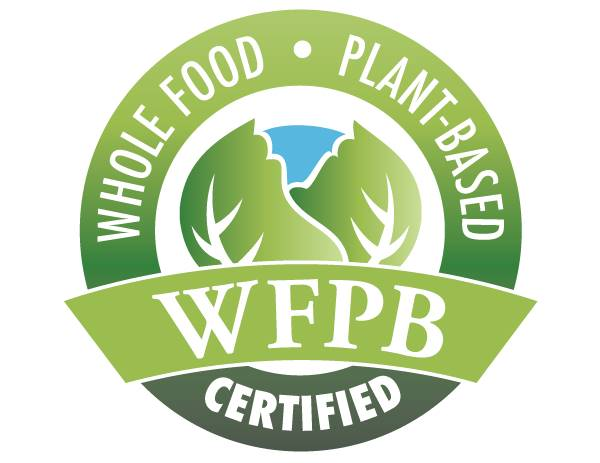 whole food plant-based certified online course