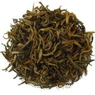 Yunnan Gold Bud from Silk Road Teas