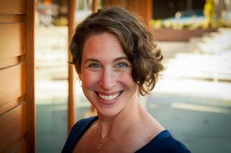 Dr. Emily Scherb