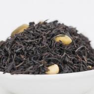 Pistachio Torte Black from Fava Tea Co.