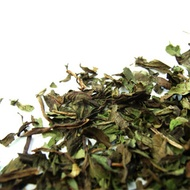 English Peppermint from Tiger Spring Tea