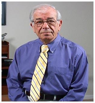 Daniel D. Traficante