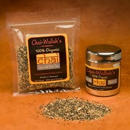 Spice With Black Tea from Chai Wallah