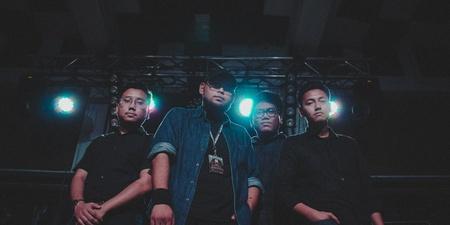 Koji releases thunderous new single 'Electric Sheep' - listen