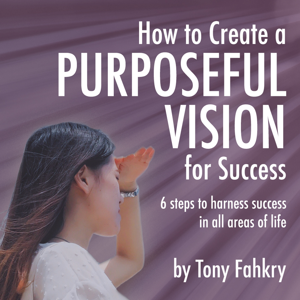 creating a vision for college success Creating mission & vision statements needs t0  whatwould#success#look#like#  creating a volunteer management program.