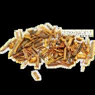 Organic Cedarberg Rooibos from The Teaguy