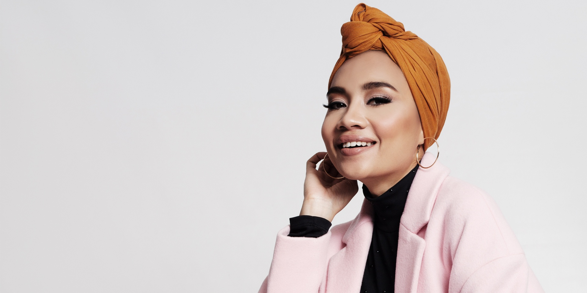 Yuna to join Neon Lights Festival line-up in Singapore