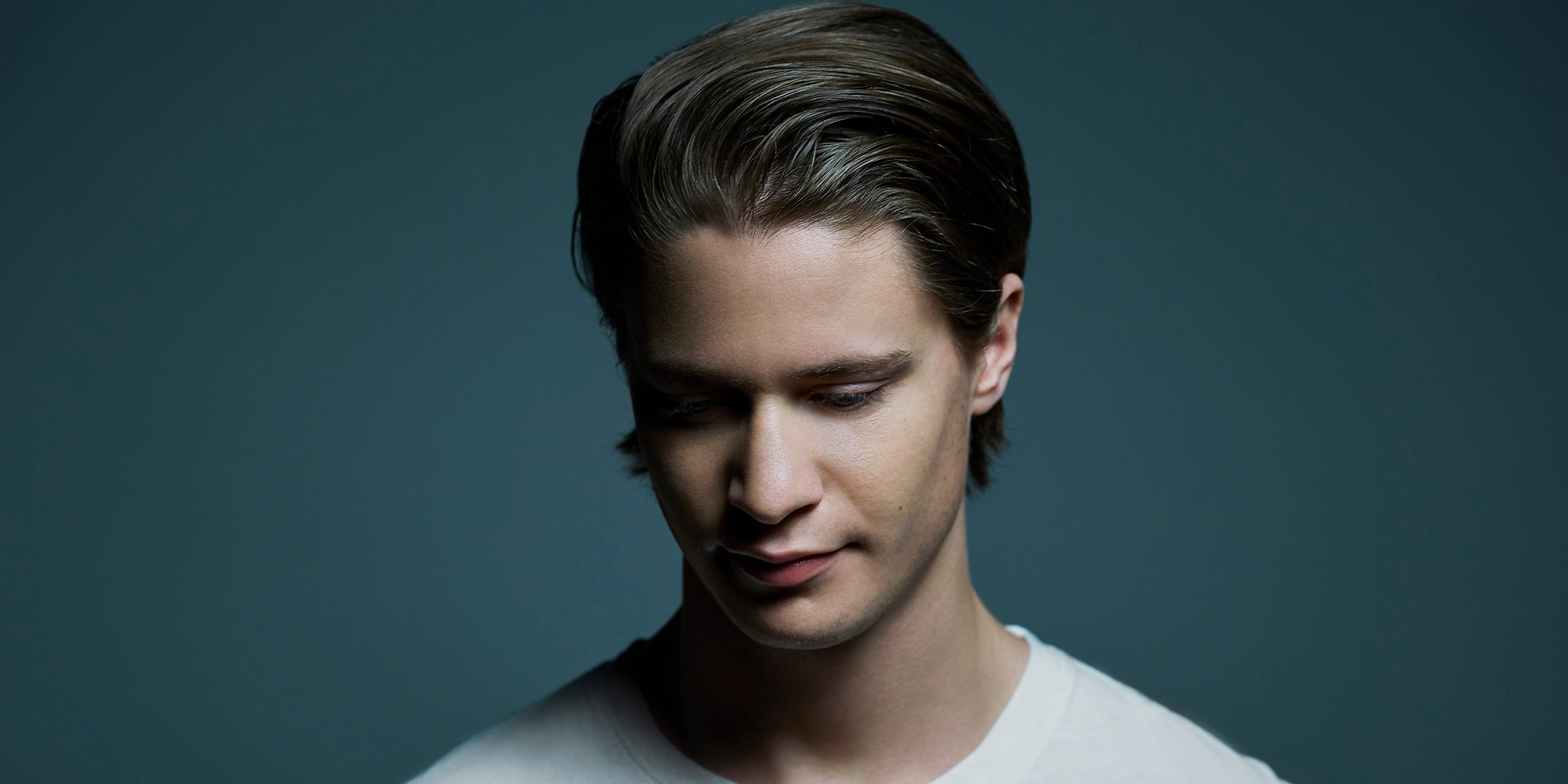 Kygo, Afrojack, Axwell Λ Ingrosso and more announced for Ultra Singapore's Phase 1 line-up