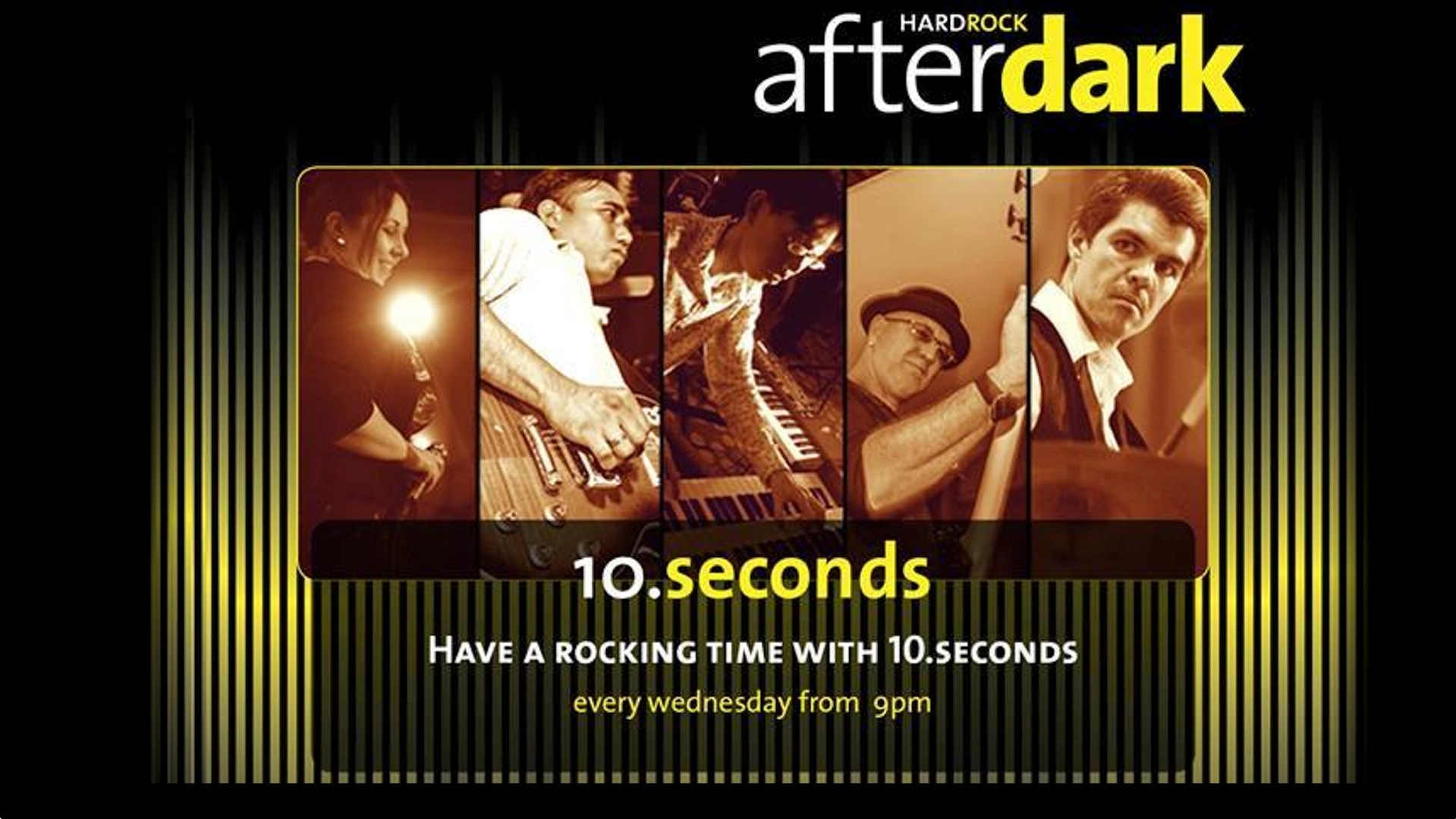 10.seconds