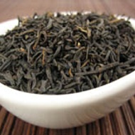Keemun Hao Ya A from The Tea Stop