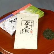 Ashikubo Sencha from jancomm